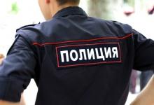 """В Дзержинске раскрыт грабеж из """"Пятерочки"""""""