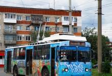Собрание по поводу тарифов на транспорт пройдет в Дзержинске