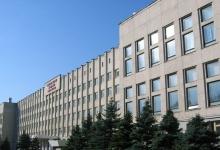 В Дзержинске пройдет встреча с  абитуриентами Академии МВД