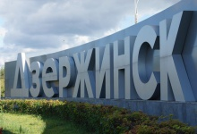 Благоустроить бульвар Космонавтов хотят жители Дзержинска