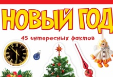 Новогодняя выставка открылась в библитеке Дзержинска