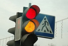 Водителей автобусов в Дзержинске призвали к осторожности на дорогах