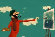 8 декабря отмечается Международный день художника