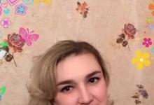 В Дзержинске подруги собирают деньги на лечение Рузили Айзатуллиной