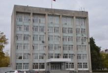 Депутаты усомнились в целесообразности строить в Дзержирске склад вредных химика