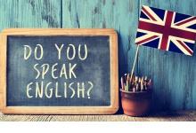 Как изучать английскую грамматику по фильмам и песням