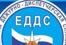 Единая дежурно-диспетчерская служба Дзержинска заняла 2 место по области