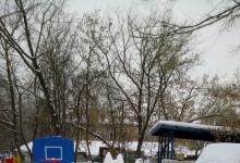 В Дзержинске завершается конкурс снеговиков