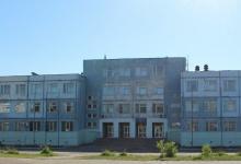 Тротуар появится около школы №23 в Дзержинске