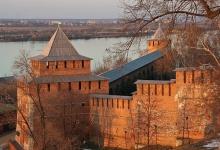 Нижегородские политические эксперты прокомментировали итоги голосования за Прези