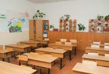 В Дзержинске из-за выборов сократили учебу в субботу, а Нижнем Новгороде понедел