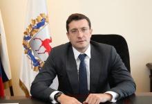 Глеб Никитин отметил высокий уровень технического обеспечения выборов в Нижегоро
