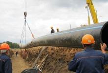 Строительство водовода от Дзержинска до Пыры начнется в 2019 году
