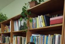 Ученица школы № 22 в Дзержинске стала лучшим менеджером по туризму