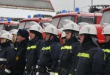 Дача сгорела в Дзержинске