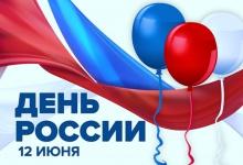 Виктор Нестеров: «В Дзержинске живут и работают профессионалы, представляющие са