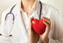 17 июня- День медицинского работника