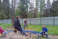 Полиция Дзержинска  обращается к родителям, чьи дети отдыхают  лагерях