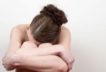 В Дзержинске удалось предостеречь от абортов 149 женщин