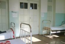 Пенсионерку обокрали в больнице в Дзержинске