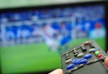 Жители Дзержинска смогут смотреть все матчи ЧМ-2018 по футболу по телевизору