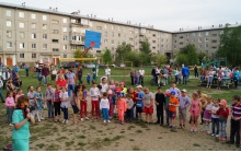 Жителей Дзержинска научат дружно жить с соседями