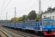 В дни матчей ЧМ-2018 пустят дополнительную электричку из Нижнего Новгорода до Дз