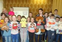 Библиотеки проводят квесты для школьных лагерей в Дзержинске