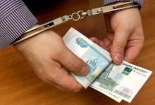 Жительница Дзержинска обманула своих подруг на 160 тысяч рублей
