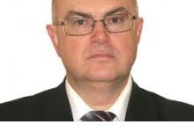 Жители Дзержинска могут попасть на прием к однофамильцу губернатора