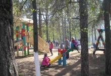 Жители Дзержинска могут написать на интернет-линию по летнему отдыху детей