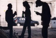 Число преступлений, совершенных подростками на территории Дзержинска, сократилос