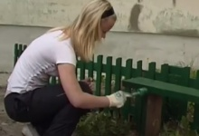 Более 500 подростков Дзержинска получат временную работу