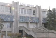 Дом книги в Дзержинске приглашает принять участие в олимпийском конкурсе