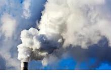 Повышенное содержание этилбензола зафиксировано в воздухе в Дзержинске
