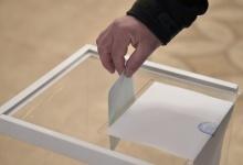 В Дзержинске пройдут выборы депутата думы