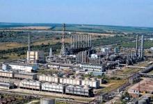 Два совладельца не могут поделить завод Оргсинтез Ока в Дзержинске