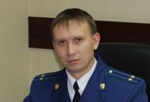 Жители Дзержинска обсуждают увольнение заместителя прокурора области