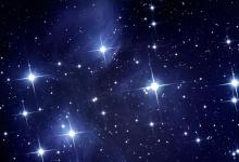 7 августа – день собирания звезд