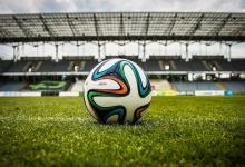 Дзержинские футболисты стали чемпионами Европы среди спортсменов с ограниченными
