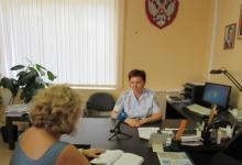 В полиции Дзержинска рассказали, как сэкономить время и деньги при оформлении за