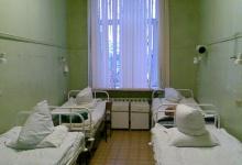В Дзержинске мужчина пострадал в ДТП, о котором ничего не известно
