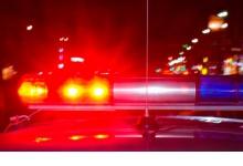 Водитель сбил группу пешеходов на подъезде к Дзержинску