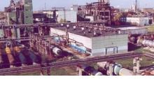 Химические предприятия Дзержинска увеличили объем производства
