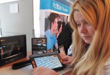 В Дзержинске пройдет Всероссийский инклюзивный студенческий фестиваль