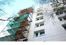 В Дзержинске самая низкая собираемость взносом на капитальный ремонт домов