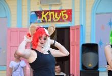 Детские лагеря в Дзержинске завершают летний сезон