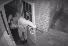 Задержан мужчина, который обокрал детский магазин в Дзержинске