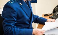 В Дзержинске две семьи поставлены на учет за ненадлежащее исполнение родительски
