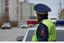 """В Дзержинске проходит операция """"Пешеход"""""""